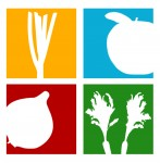 Central Okanagan Food Policy Council