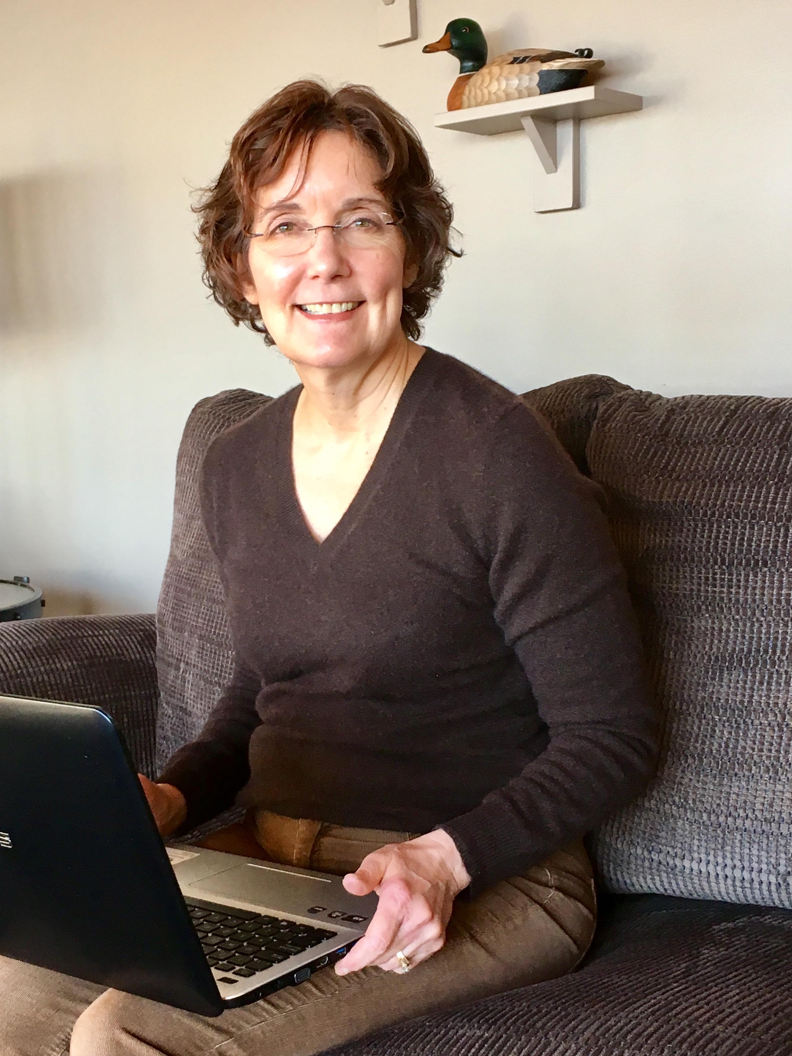 Linda Trepanier