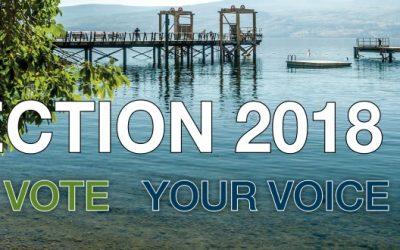 Meet Your Municipal Election Candidates – West Kelowna!