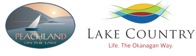 Meet Your Municipal Election Candidate – Lake Country and Peachland!